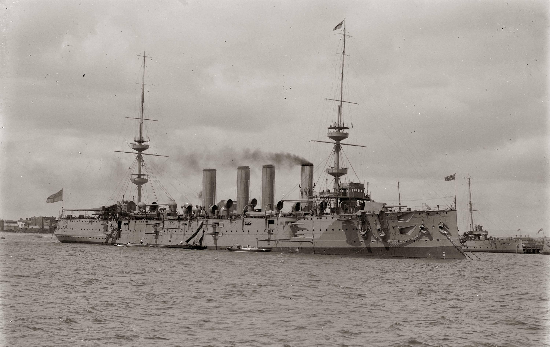 HMS Powerful.jpg