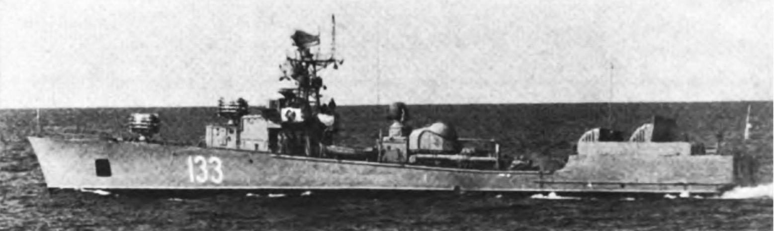 204-3.jpg