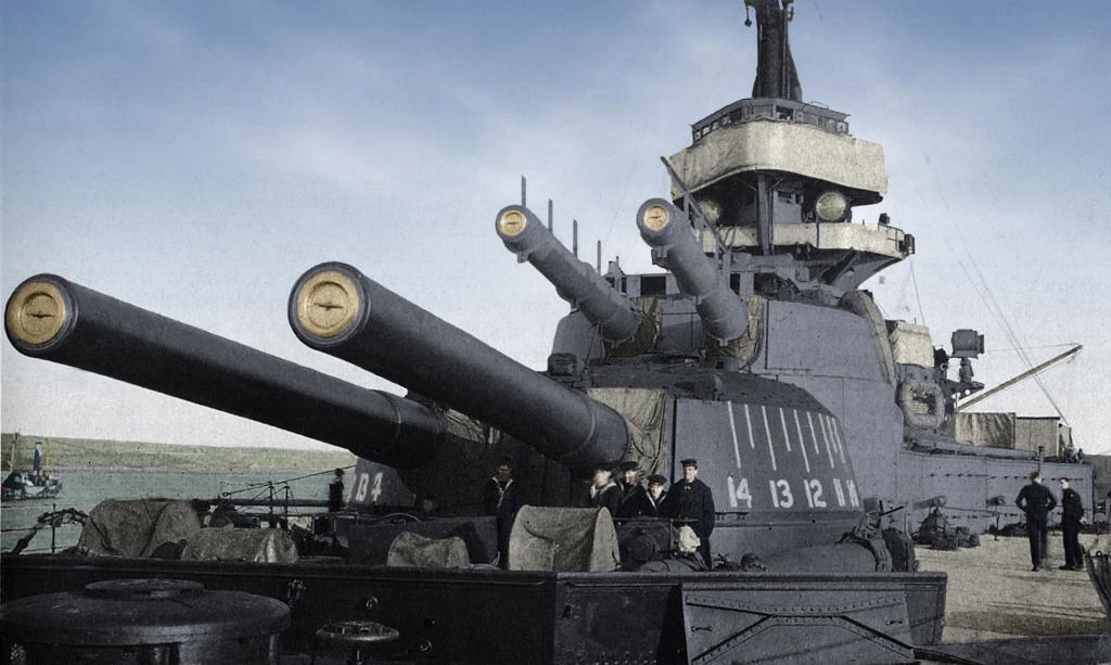 HMS Ajax.jpg