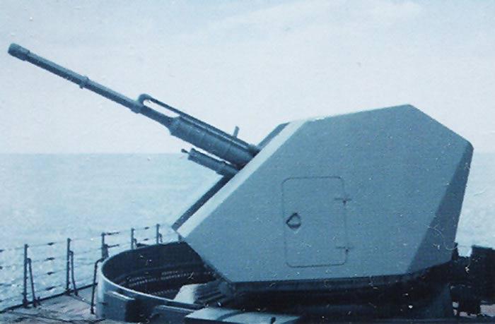 АК-176М.jpg