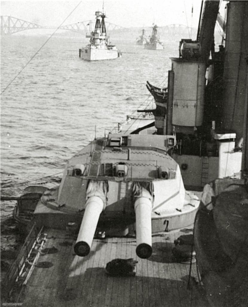 HMS Inflexible.jpeg