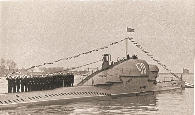 БФ 1965 г..jpg