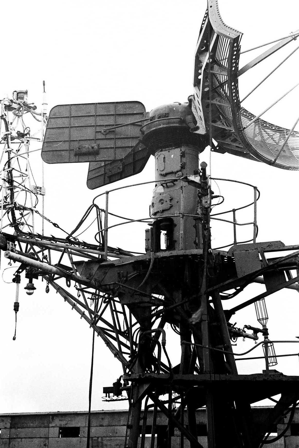 Slim Net radar (Фут-Н) 015.jpg