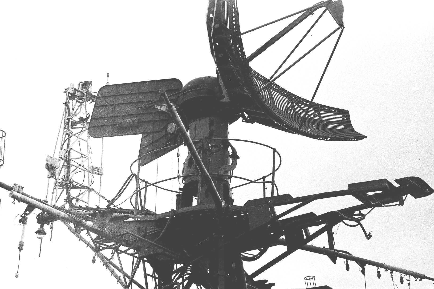 Slim Net radar (Фут-Н) 025.jpg