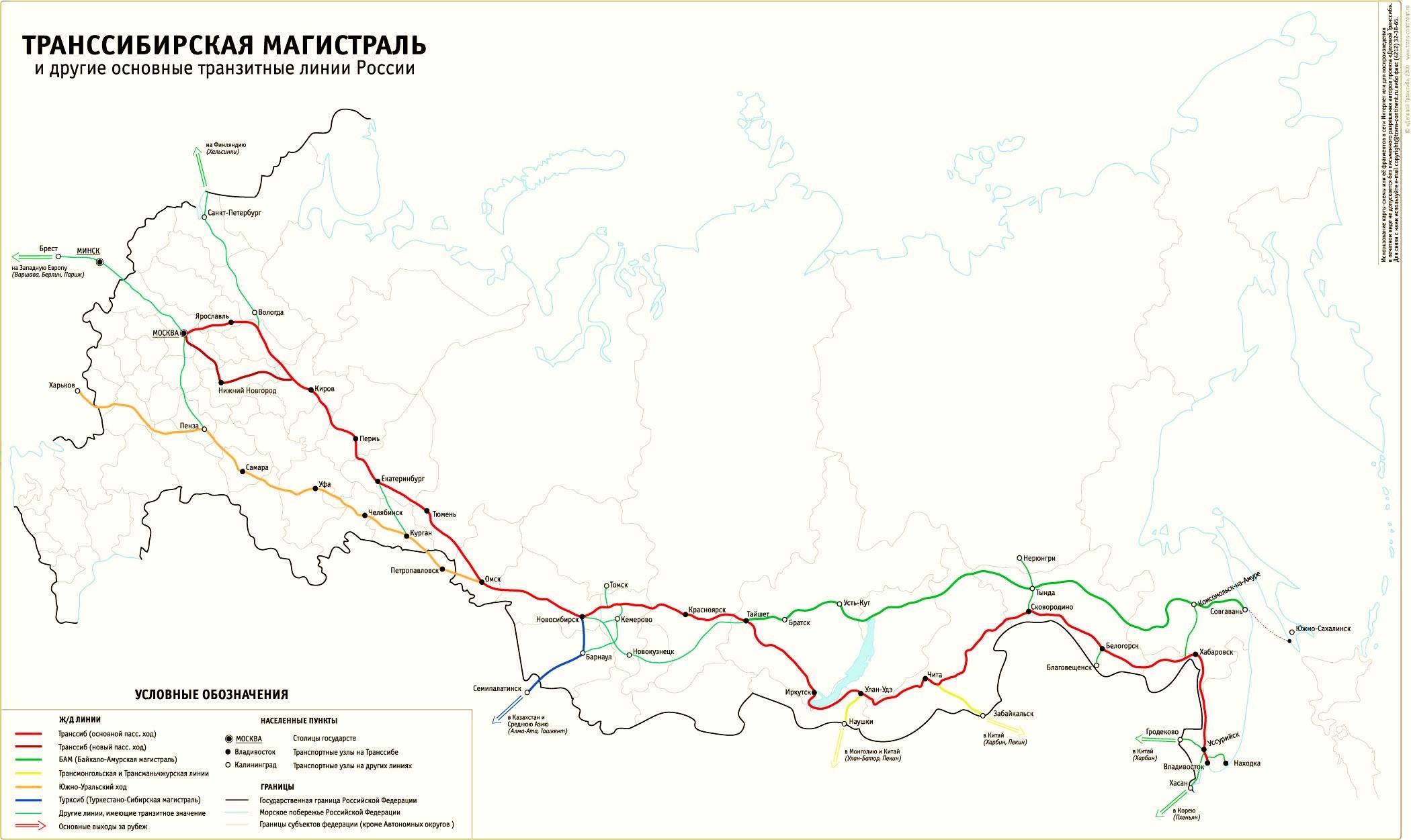карта транзита.jpg