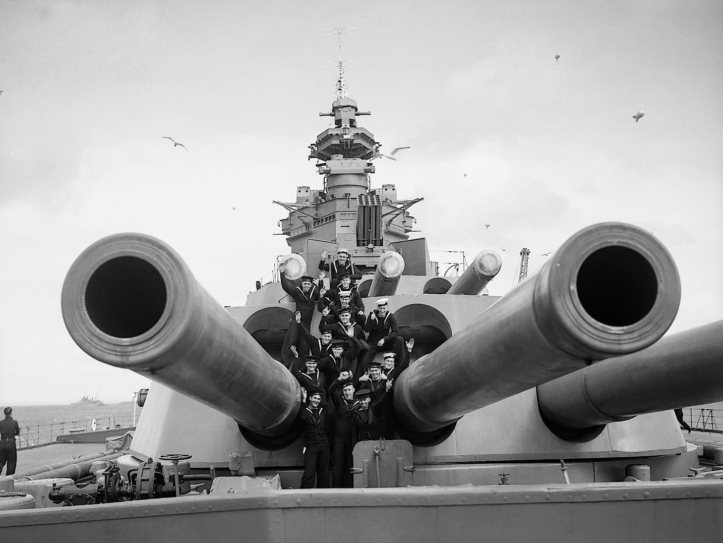 HMS Nelson - July 1941.jpg
