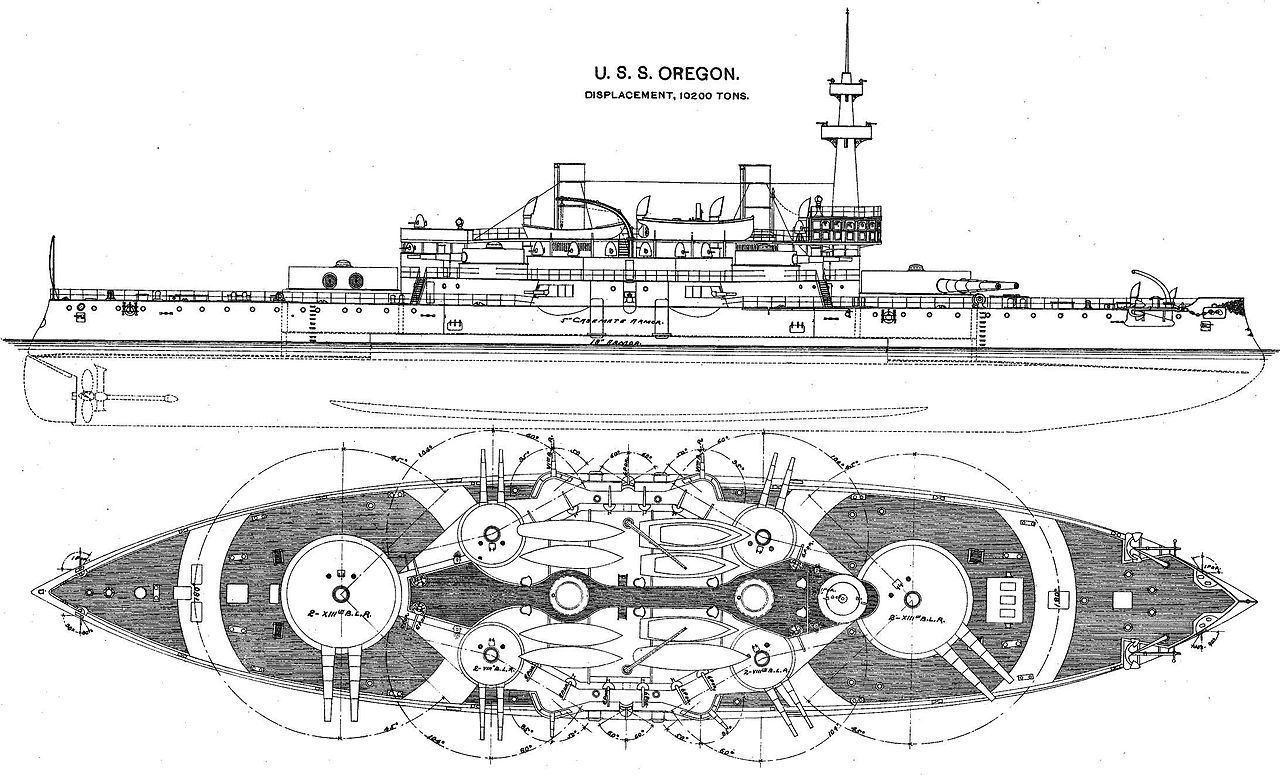 USS_Oregon_1893.jpg