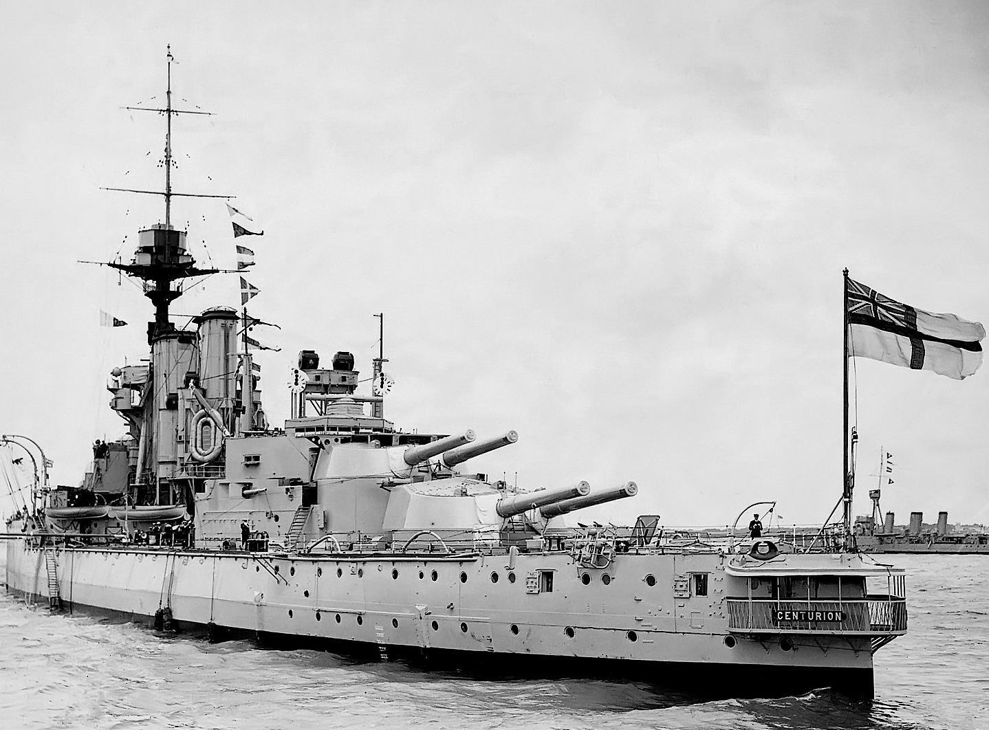 HMS Centurion.jpg