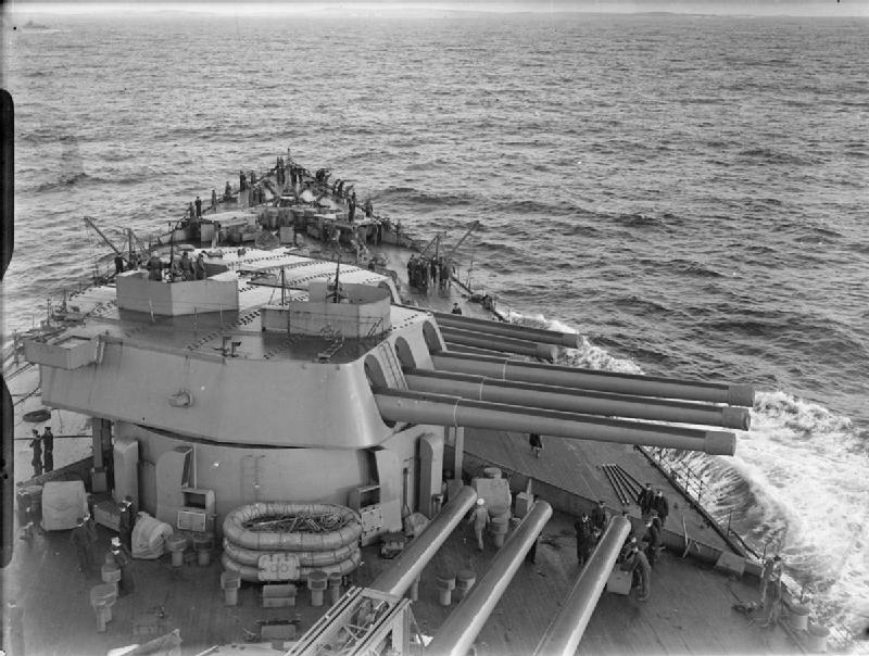 A shot of Rodney's 3 triple 16-inch turrets.jpg