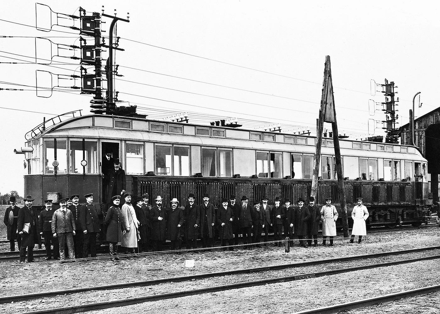 Siemens_Drehstromtriebwagen.jpg