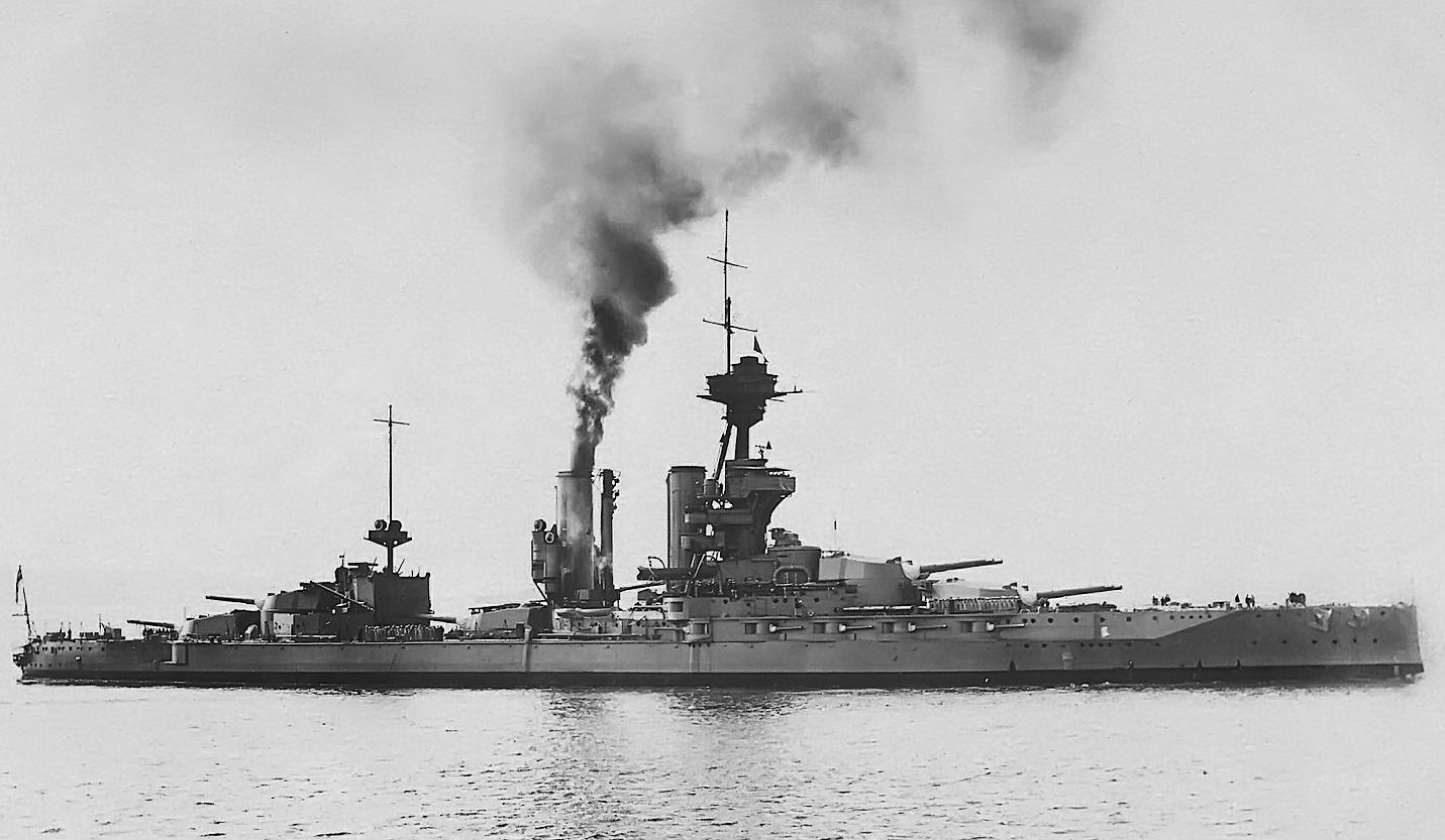HMS Marlborough.jpg