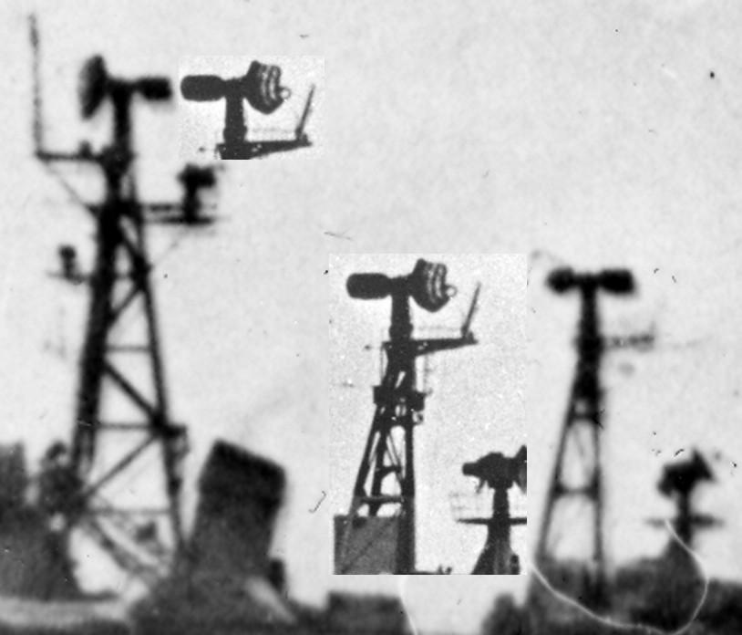 Риф-Щ и Фут-Н с разными антеннами.jpg