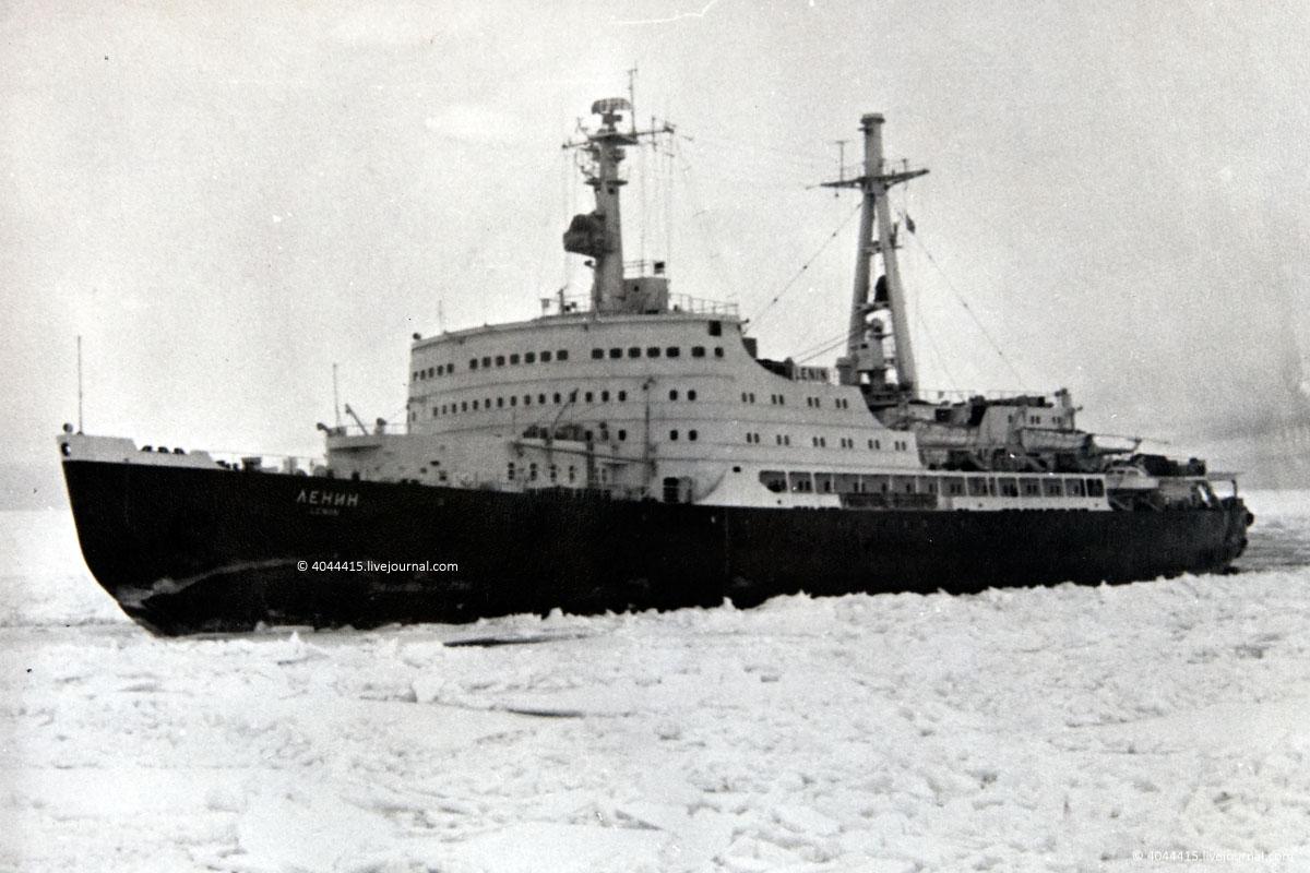 АЛД Ленин_СМП_1963 год.jpg