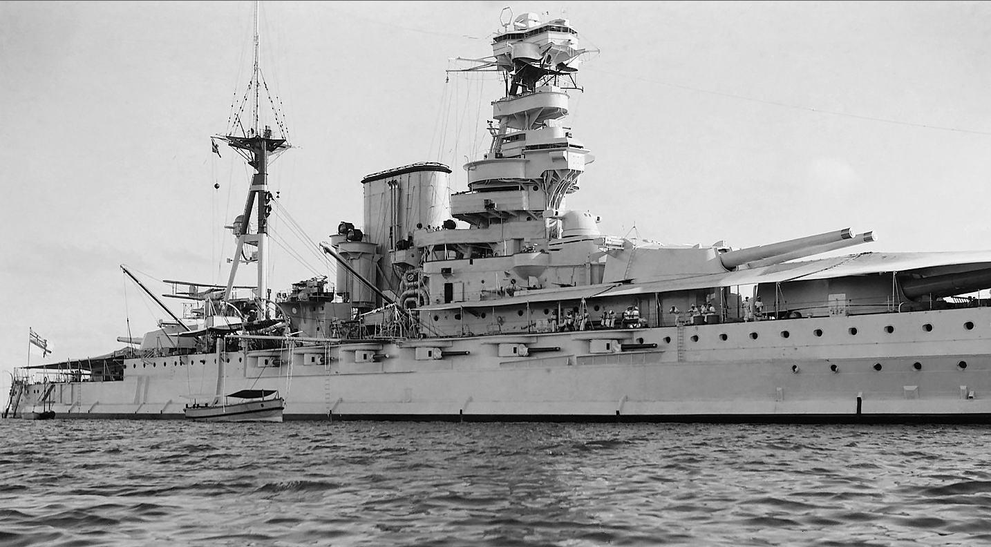 HMS Barham in 1937.jpg