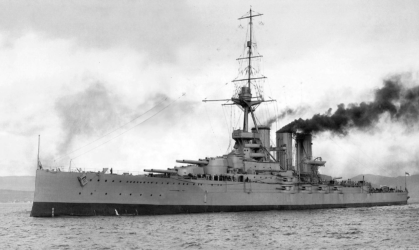 HMS Tiger.jpg