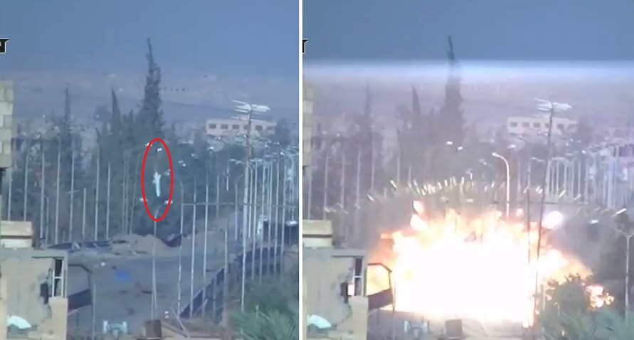 Сирия Х-25.jpg
