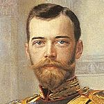 150px-Nicholas_II_of_Russia_cropped.jpg