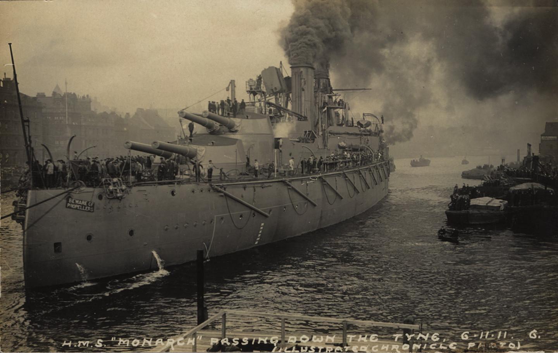 HMS Monarch 1.jpg