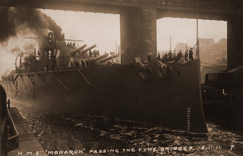 HMS Monarch 2.jpg