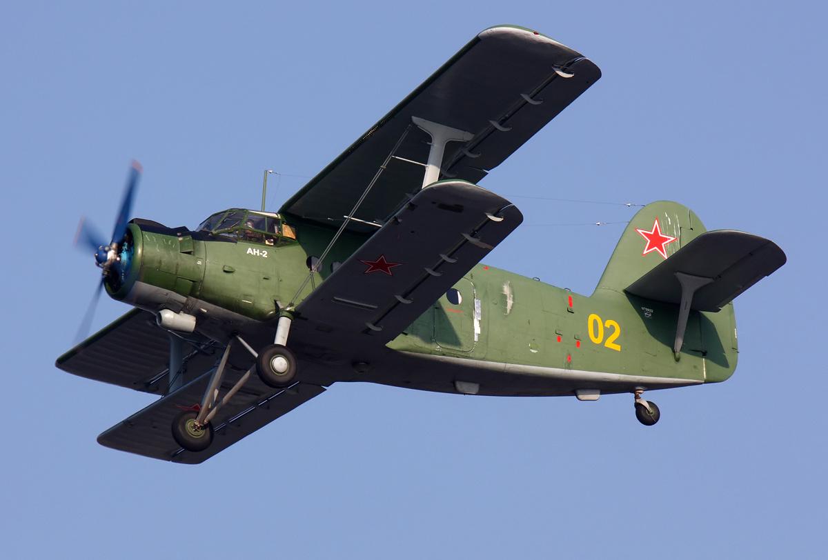 Antonov An-2 (50).jpg