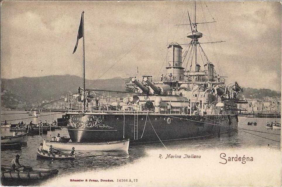Sardegna.jpg